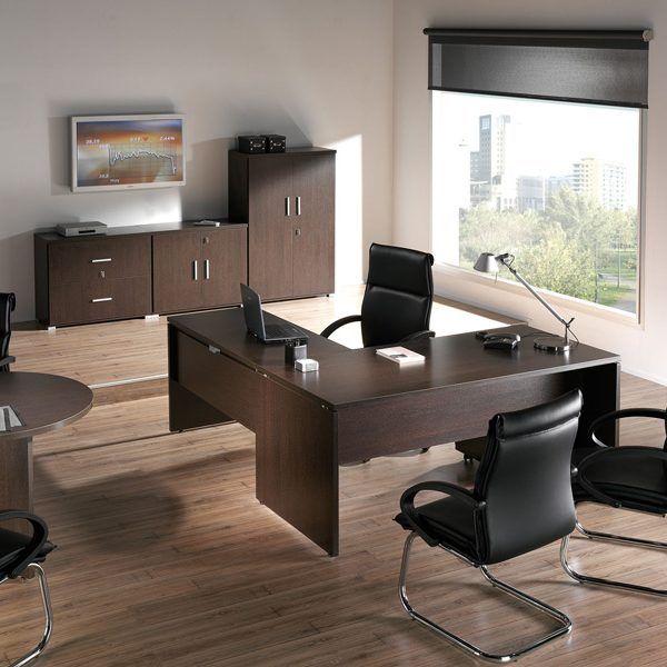 muebles-orts-office-composicion-02