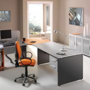 muebles-orts-office-composicion-04
