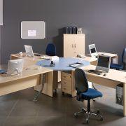 muebles-orts-office-composicion-08