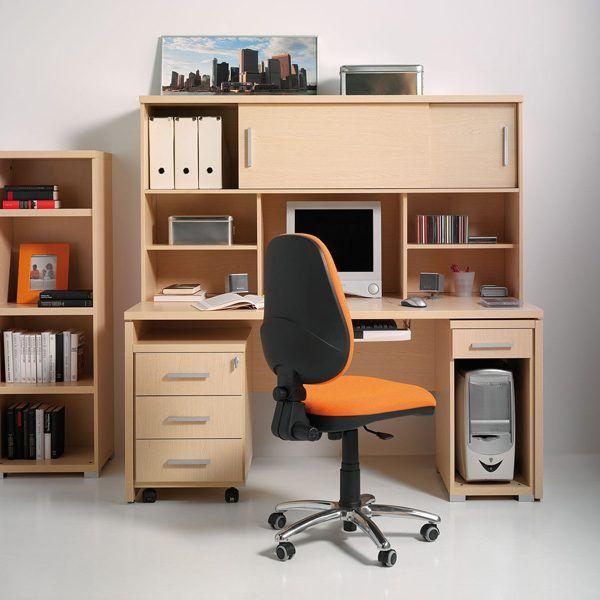 muebles-orts-office-composicion-10