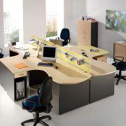 muebles-orts-office-composicion-15