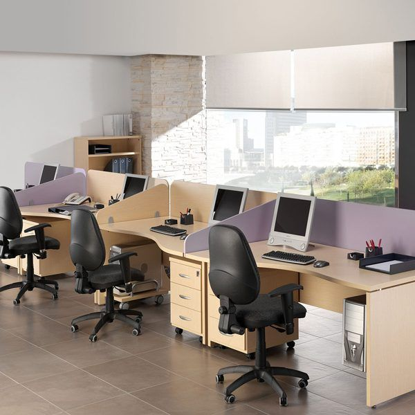 muebles-orts-office-composicion-17