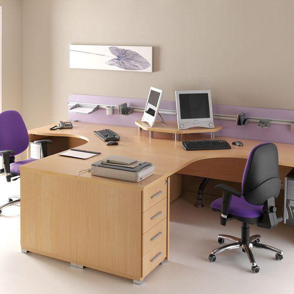 muebles-orts-office-composicion-19