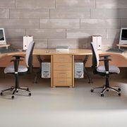 muebles-orts-office-composicion-20