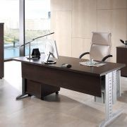 muebles-orts-office-composicion-24