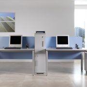 muebles-orts-office-composicion-34