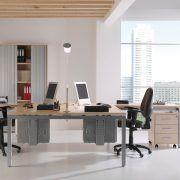 muebles-orts-office-composicion-36