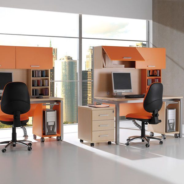 muebles-orts-office-composicion-37
