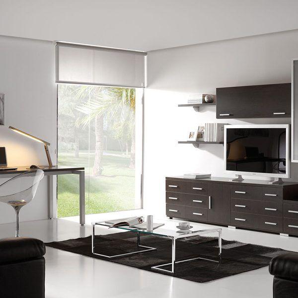 muebles-orts-office-composicion-38