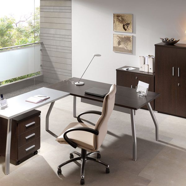 muebles-orts-office-composicion-40