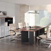 muebles-orts-office-composicion-43