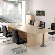 muebles-orts-office-composicion-46