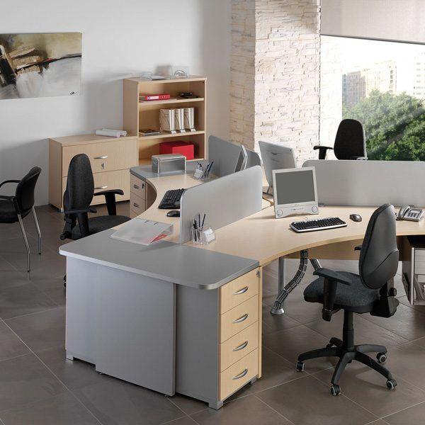 muebles-orts-office-composicion-48