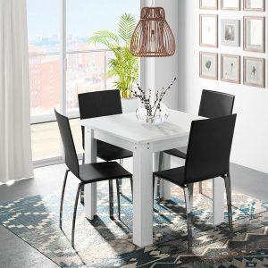 Muebles baratos online - Tiendas de muebles en Valencia (Alfafar ...