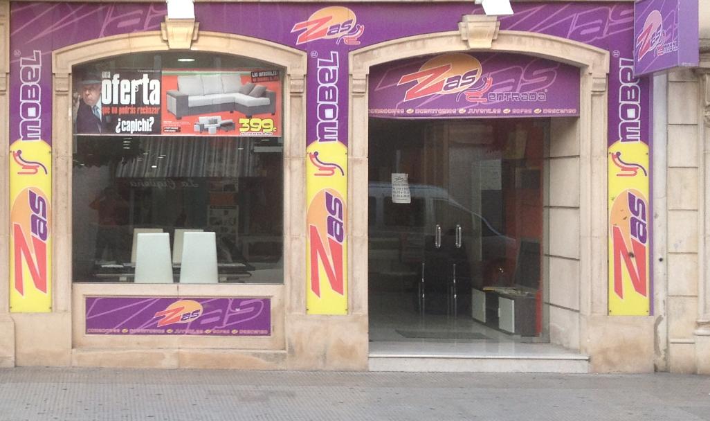 Tiendas De Muebles Alfafar : Nuestras tiendas de muebles en alzira alfafar y