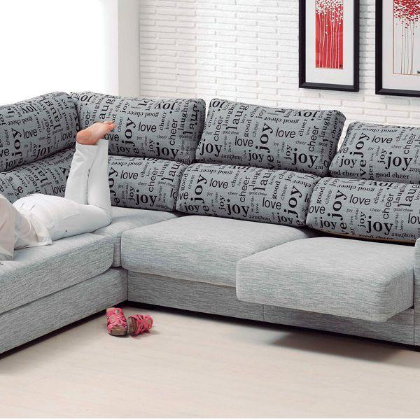 Chaiselongue rinconera zas2000202001 - Zasmobel on chaise recliner chair, chaise sofa sleeper, chaise furniture,