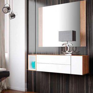 recibidores modernos recibidores baratos entraditas modernas entraditas baratas zasmobel