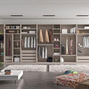 Muebles baratos online tiendas de muebles en valencia for Muebles pino valencia