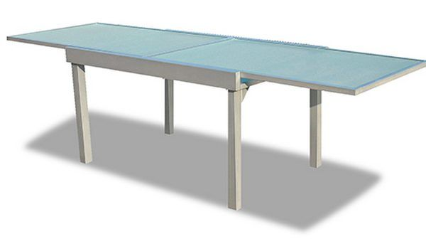 benidorm-rectangular-abierta