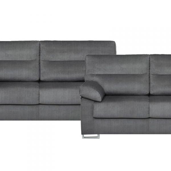 cosmos-gris-32