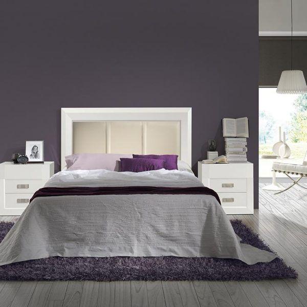 dorm327-blanco