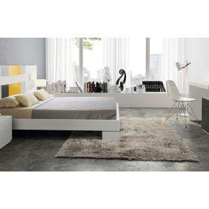 Dormitorios de matrimonio completos dormitorios de for Dormitorios completos baratos