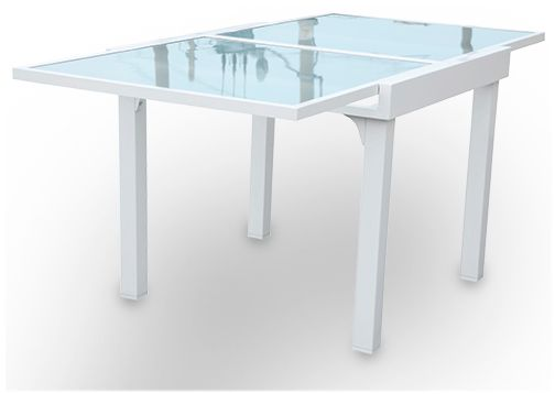 ibiza-mesa-abierta