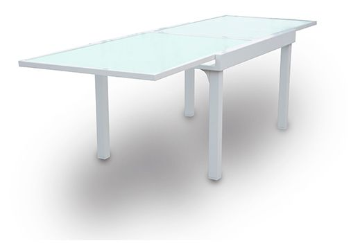 ibiza-mesa-rectangular-abierta