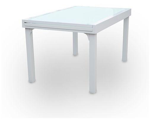 ibiza-mesa-rectangular-cerrada