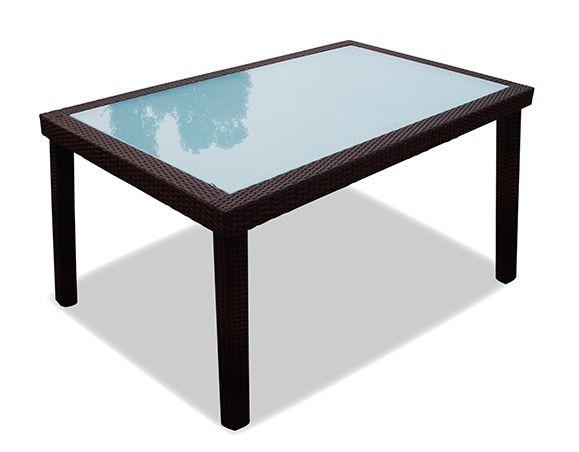 indalo-rectangular.1