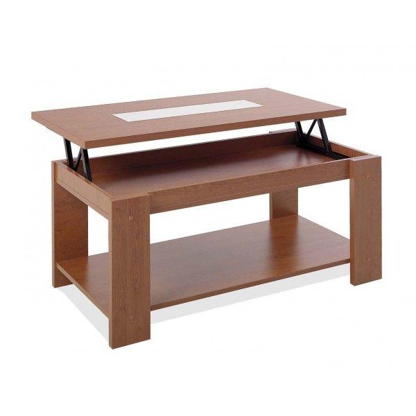 mesa-de-centro-cer
