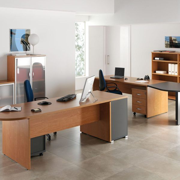 muebles-orts-office-composicion-06