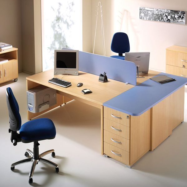 muebles-orts-office-composicion-09