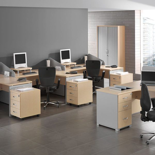 muebles-orts-office-composicion-14