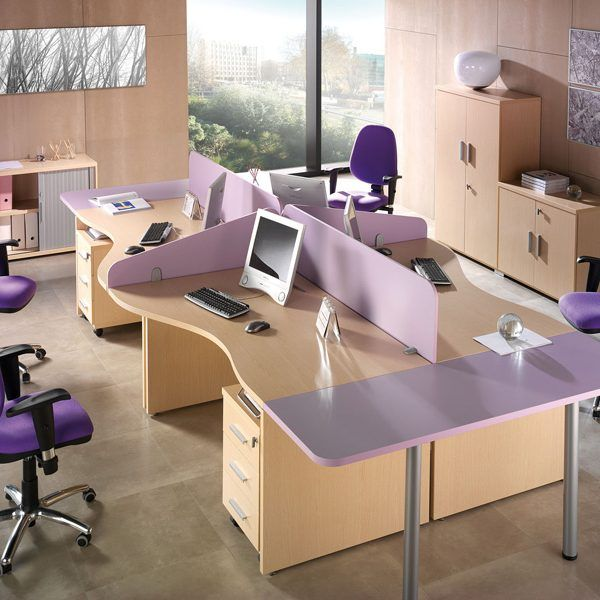 muebles-orts-office-composicion-16