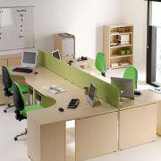 muebles-orts-office-composicion-22