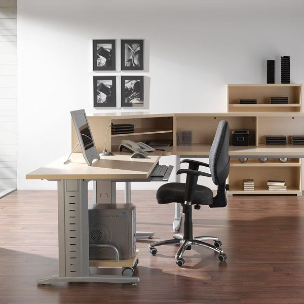 muebles-orts-office-composicion-27