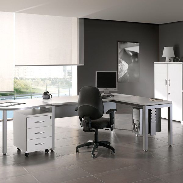 muebles-orts-office-composicion-32