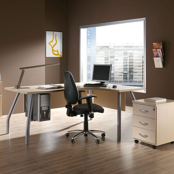 muebles-orts-office-composicion-42