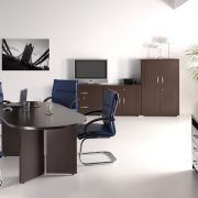 muebles-orts-office-composicion-45