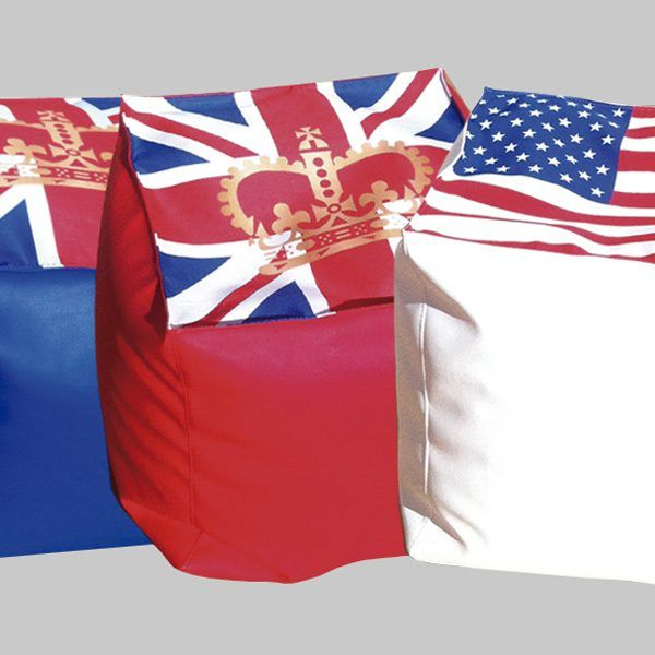 pouff-kubo-bandera