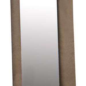 Espejos tapizados