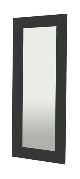 ref-2313