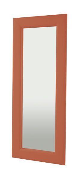 ref-23150