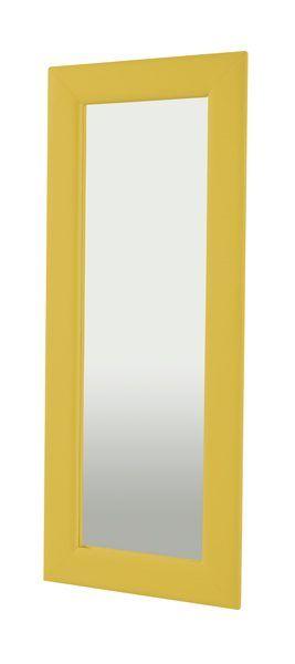 ref-2316