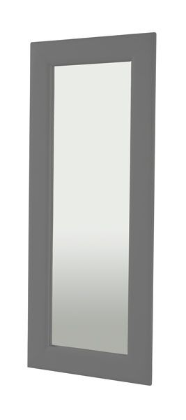 ref-23200