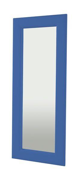 ref-238