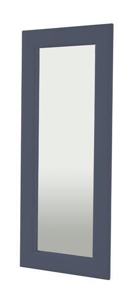 ref-239