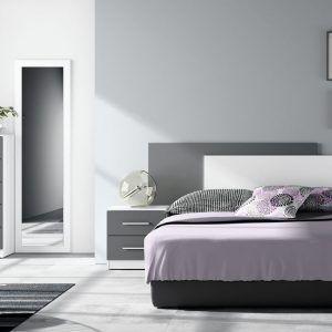 dormitorios promo