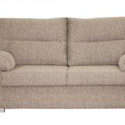 sofa-alfa-beige-2-plz